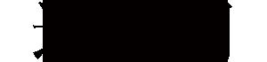 迎财网-迎财宝软件官方网站-软件介绍
